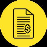 autocount jb johor bahru invoicing